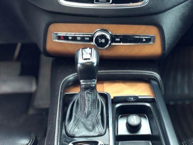 2016 Volvo XC90 T6 Inscription LINDON, UT 36