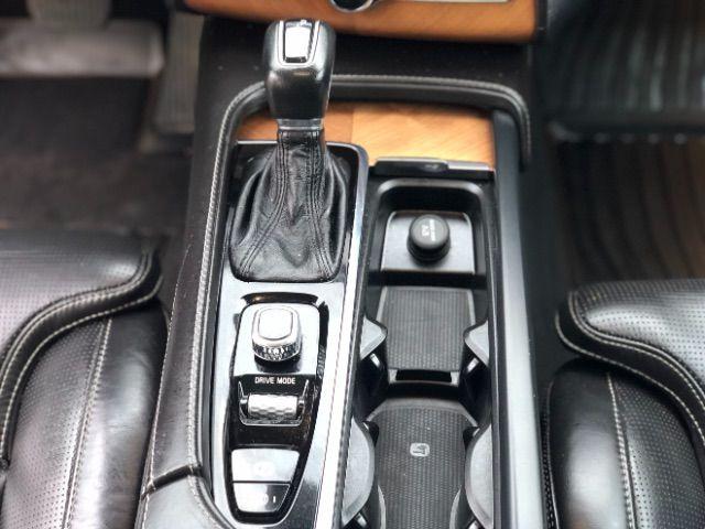 2016 Volvo XC90 T6 Inscription LINDON, UT 37