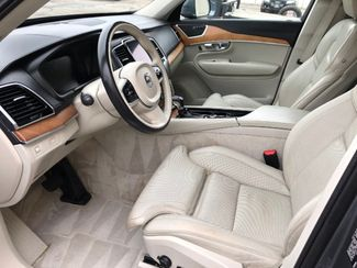 2016 Volvo XC90 T6 Inscription LINDON, UT 13