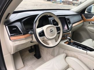 2016 Volvo XC90 T6 Inscription LINDON, UT 14