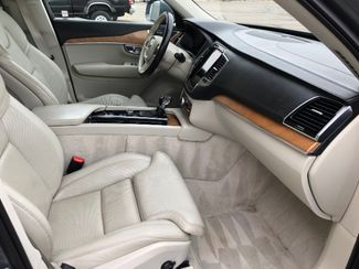 2016 Volvo XC90 T6 Inscription LINDON, UT 24
