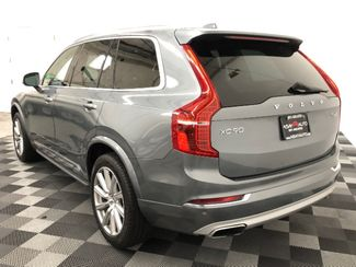 2016 Volvo XC90 T6 Inscription LINDON, UT 3