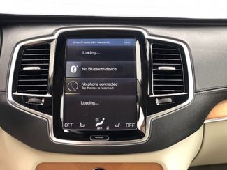 2016 Volvo XC90 T6 Inscription LINDON, UT 37