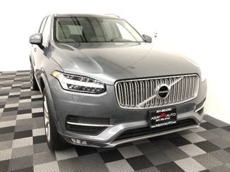 2016 Volvo XC90 T6 Inscription LINDON, UT 5