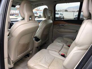 2016 Volvo XC90 T6 Inscription LINDON, UT 21