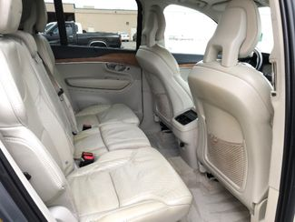 2016 Volvo XC90 T6 Inscription LINDON, UT 31