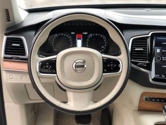 2016 Volvo XC90 T6 Inscription LINDON, UT 38