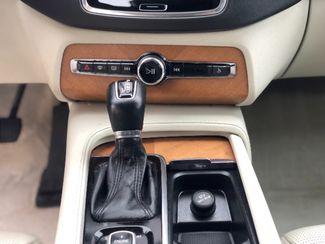 2016 Volvo XC90 T6 Inscription LINDON, UT 40