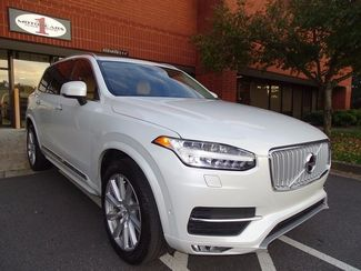 2016 Volvo XC90 T6 Inscription in Marietta GA, 30067