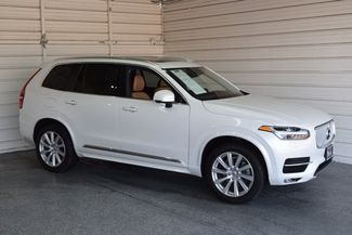 2016 Volvo XC90 T6 Inscription in McKinney Texas, 75070