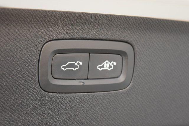 2016 Volvo XC90 T6 Inscription in McKinney Texas, 75070
