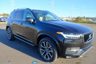 2016 Volvo XC90 T6 Momentum in Memphis Tennessee, 38115