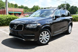 2016 Volvo XC90 T6 Momentum in Memphis, Tennessee 38128