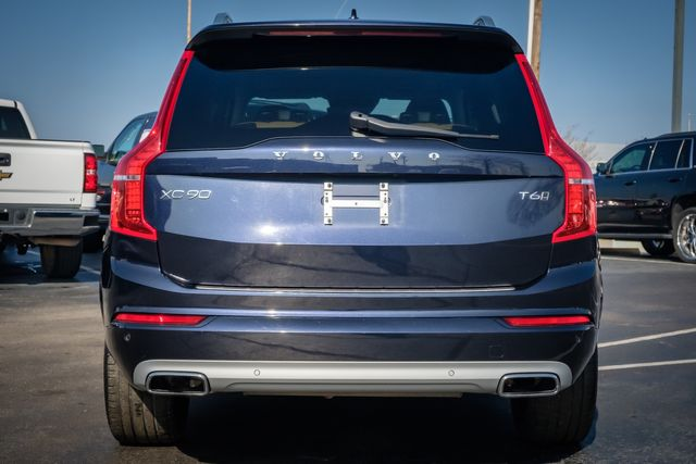 2016 Volvo XC90 T6 Momentum in Memphis, Tennessee 38115