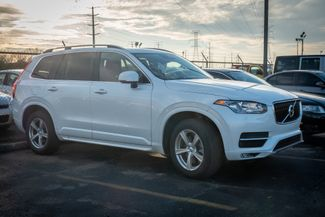 2016 Volvo XC90 T5 Momentum in Memphis, Tennessee 38115