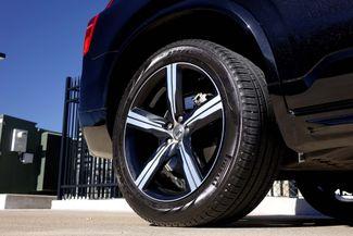 2016 Volvo XC90 T6 * R-Design * NAV * Pano Roof * KEYLESS * BU Cam Plano, Texas 40