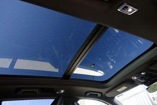 2016 Volvo XC90 T6 * R-Design * NAV * Pano Roof * KEYLESS * BU Cam Plano, Texas 9