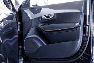 2016 Volvo XC90 T6 * R-Design * NAV * Pano Roof * KEYLESS * BU Cam Plano, Texas 41