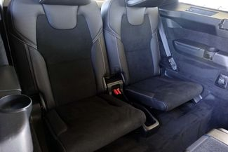 2016 Volvo XC90 T6 * R-Design * NAV * Pano Roof * KEYLESS * BU Cam Plano, Texas 14