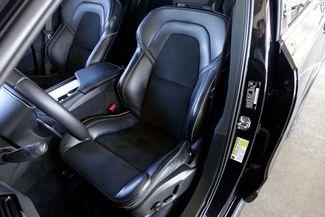 2016 Volvo XC90 T6 * R-Design * NAV * Pano Roof * KEYLESS * BU Cam Plano, Texas 12