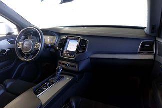 2016 Volvo XC90 T6 * R-Design * NAV * Pano Roof * KEYLESS * BU Cam Plano, Texas 11