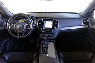 2016 Volvo XC90 T6 * R-Design * NAV * Pano Roof * KEYLESS * BU Cam Plano, Texas 8