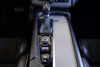 2016 Volvo XC90 T6 * R-Design * NAV * Pano Roof * KEYLESS * BU Cam Plano, Texas 17