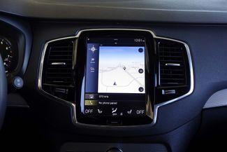 2016 Volvo XC90 T6 * R-Design * NAV * Pano Roof * KEYLESS * BU Cam Plano, Texas 16