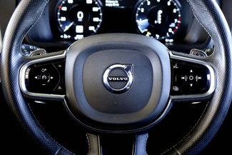 2016 Volvo XC90 T6 * R-Design * NAV * Pano Roof * KEYLESS * BU Cam Plano, Texas 18