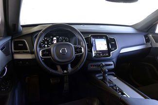 2016 Volvo XC90 T6 * R-Design * NAV * Pano Roof * KEYLESS * BU Cam Plano, Texas 10