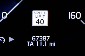 2016 Volvo XC90 T6 * R-Design * NAV * Pano Roof * KEYLESS * BU Cam Plano, Texas 48