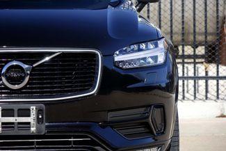 2016 Volvo XC90 T6 * R-Design * NAV * Pano Roof * KEYLESS * BU Cam Plano, Texas 37