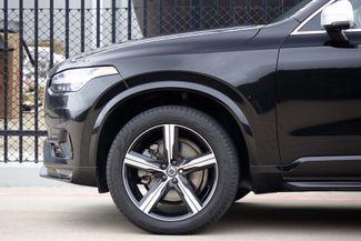 2016 Volvo XC90 T6 * R-Design * NAV * Pano Roof * KEYLESS * BU Cam Plano, Texas 32