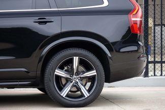 2016 Volvo XC90 T6 * R-Design * NAV * Pano Roof * KEYLESS * BU Cam Plano, Texas 33