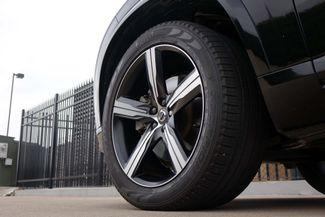 2016 Volvo XC90 T6 * R-Design * NAV * Pano Roof * KEYLESS * BU Cam Plano, Texas 36