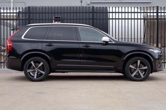 2016 Volvo XC90 T6 * R-Design * NAV * Pano Roof * KEYLESS * BU Cam Plano, Texas 2