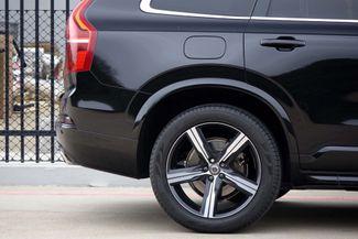 2016 Volvo XC90 T6 * R-Design * NAV * Pano Roof * KEYLESS * BU Cam Plano, Texas 34