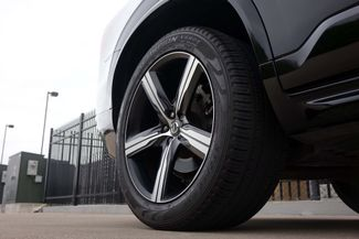 2016 Volvo XC90 T6 * R-Design * NAV * Pano Roof * KEYLESS * BU Cam Plano, Texas 38