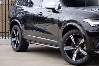 2016 Volvo XC90 T6 * R-Design * NAV * Pano Roof * KEYLESS * BU Cam Plano, Texas 24