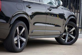 2016 Volvo XC90 T6 * R-Design * NAV * Pano Roof * KEYLESS * BU Cam Plano, Texas 26