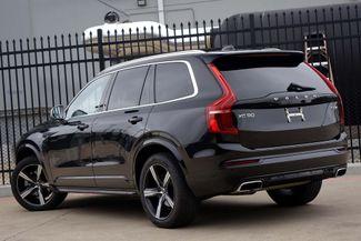 2016 Volvo XC90 T6 * R-Design * NAV * Pano Roof * KEYLESS * BU Cam Plano, Texas 5