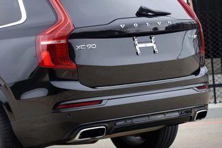 2016 Volvo XC90 T6 * R-Design * NAV * Pano Roof * KEYLESS * BU Cam Plano, Texas 29