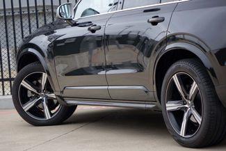 2016 Volvo XC90 T6 * R-Design * NAV * Pano Roof * KEYLESS * BU Cam Plano, Texas 27