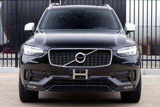 2016 Volvo XC90 T6 * R-Design * NAV * Pano Roof * KEYLESS * BU Cam Plano, Texas 6