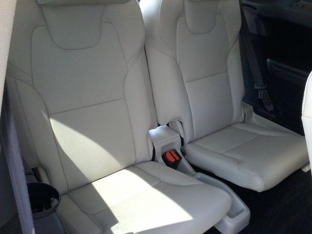 2016 Volvo XC90 T6 Momentum San Antonio, Texas 16