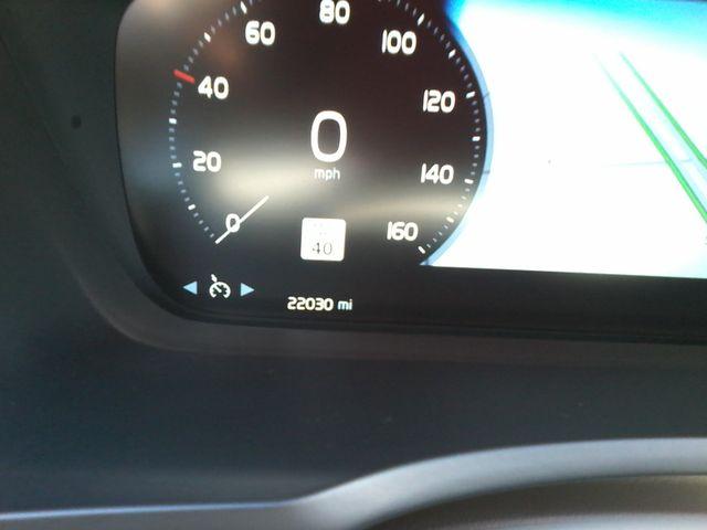 2016 Volvo XC90 T6 Momentum San Antonio, Texas 22