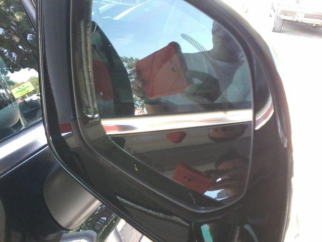 2016 Volvo XC90 T6 Momentum San Antonio, Texas 43