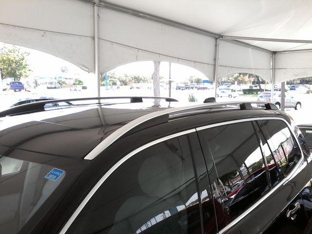 2016 Volvo XC90 T6 Momentum San Antonio, Texas 46