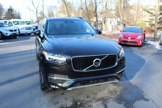 2016 Volvo XC90 in Shavertown, PA