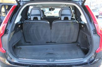 2016 Volvo XC90 T6 Momentum  city PA  Carmix Auto Sales  in Shavertown, PA